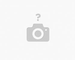 Château de Chenonceau & Dégustation incluse - DAY TRIP