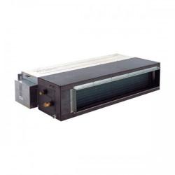 Unitate interioara tip duct 24000 BTU GMV-R71PS NaB-K