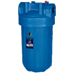 Carcasa filtru Big Blue 10 complet