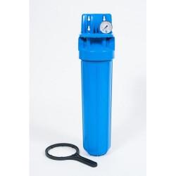 Carcasa filtru Big Blue 20-25 complet