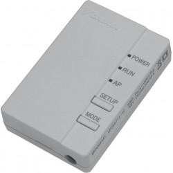 Interfata wi-fi BRP069A45