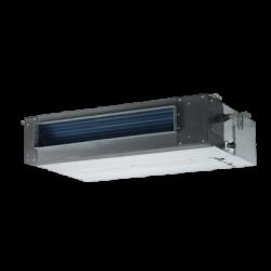 Aparat aer conditionat tip duct Midea MTBU-12HWFN1-QRD0