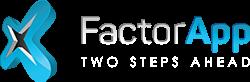 XfactorApp