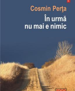 scenariu Delia Dăniciuc