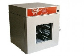 Termostate laborator capacitate 25l,50l,100l,200l