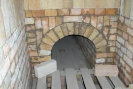 Reparatii zidarie
