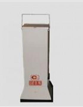 Cuptor de uscare electrozi Portabil CUE01
