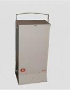 Cuptor de uscare electrozi Portabil  CUE02