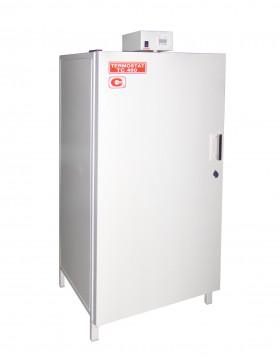 Termostat laborator 400l