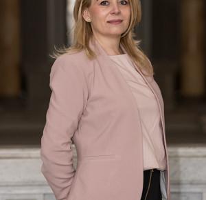 Maria Pop