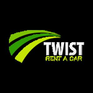 CEO, Twist