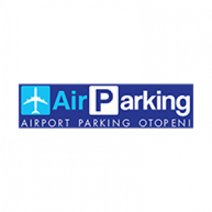 Manager IT, Skyparking