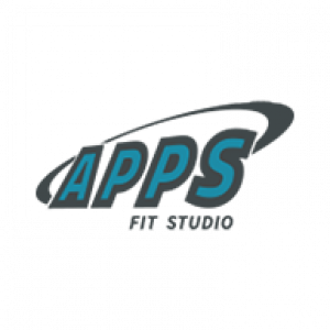 Manager,Apps FIT STUDIO
