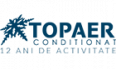 AppMotion | Software Development Company Top Aer