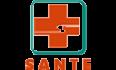 AppMotion | Software Development Company Sante