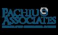 AppMotion | Software Development Company Pachiu si Asociatii