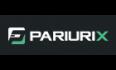 AppMotion | Software Development Company Pariuri X