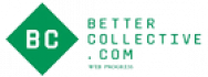 AppMotion | Software Development Company Better Collective