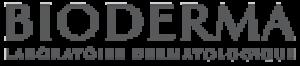 AppMotion | Software Development Company Bioderma
