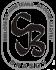 AppMotion | Software Development Company Biblioteca Brasov