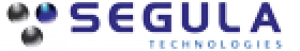 AppMotion | Software Development Company Segula