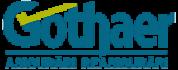 AppMotion | Software Development Company Gothaer