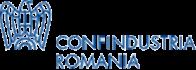 AppMotion | Software Development Company Confindustria Romania