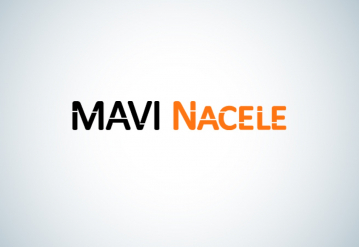 WEB Application Rental Equipment Management - Mavi M.V. Rent