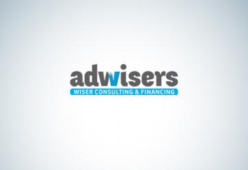 Portofoliu Aplicatie WEB Administrare Dosare Bancare - Consultanta Financiara - Adwisers