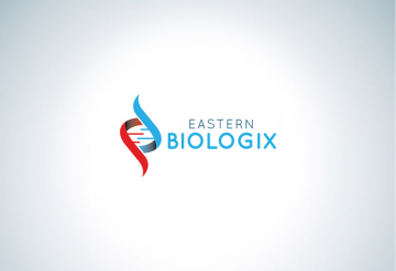 Portofolio WEB & Mobile Application for Medical Laboratories - Eastern Biologix