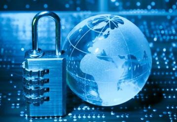 Portofoliu Program software de identificare a breselor de securitate - Security Scanner