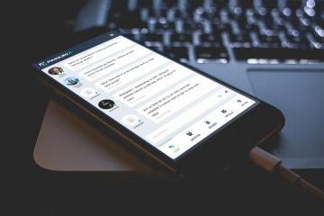Portofoliu Aplicatie Mobile Pariuri Online Android & IOS - PariuriX