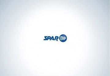 Portofoliu Aplicatie Web & Mobile Monitorizare Merchandiseri in Hypermarketuri - Sparbip / Ursus