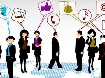 Paris Entrepreneurs Online Meetup 124th edition