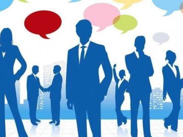 160th PARIS Entrepreneurs Network Meetup - en présentiel - MAINTENU