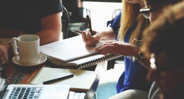 De ce e mai bine sa apelezi la Consultant atunci cand vrei un credit