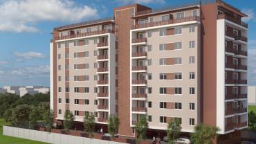 EDEN CONCEPT- Premium Apartments