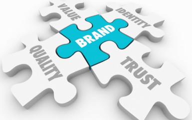 Cum să îți credibilizezi afacerea?