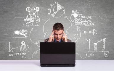 Care este ingredientul unei afaceri de succes?