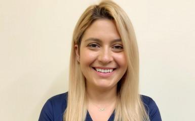 Un zâmbet sănătos, cartea ta de vizită! Asta am învățat astăzi de la Dr. Laura Ioana Mircea, medic stomatolog de noua generație
