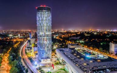 127 zile din aventura Conexiuni Urbane 2019