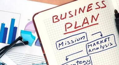 Cum începem o afacere?