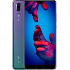 Huawei riscă livrări cu 24% mai mici în 2019