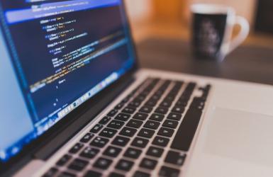 Noul trend in Web, inclinatia spre profesionalism