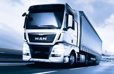 Cum isi aleg marile companii colaboratorii in serviciile de transport?