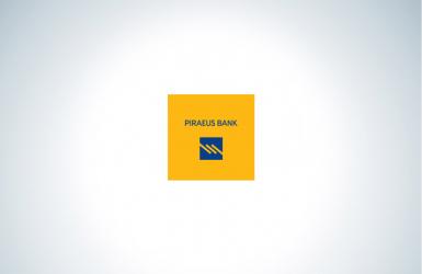 Aplicatie software pentru administrarea rezervarilor de masini - Piraeus Bank