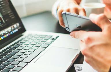 O aplicatie ideala pentru retailerii online