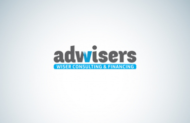 Aplicatie WEB Administrare Dosare Bancare - Consultanta Financiara - Adwisers