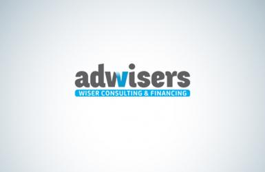 Banking Management Platform - Adwisers
