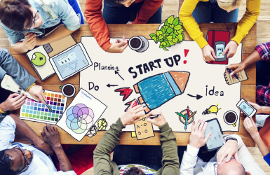 Start-Up Nation Romania Program 2017: Latest details; conditions; registration